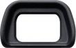 Sony FDA-EP10 muszla oczna