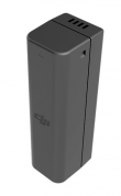 DJI dodatkowy akumulator dla OSMO