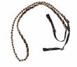 Olympus Pasek z łańcuszkiem, kolekcja stylowa - Holy Goldie