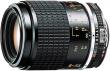Nikon Nikkor 105 mm f/2.8 MICRO manual