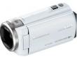 Panasonic HC-V550 biała