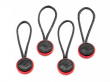 Peak Design Anchors - zestaw 4 kotwic do pasków Leash lub Cuff