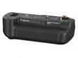 Canon WFT-E4 transmiter danych WiFi
