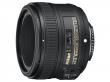 Nikon Nikkor 50 mm f/1.8 G AF-S