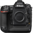 Nikon D5 body + plecak Manfrotto Advanced Compact GRATIS