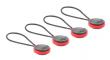 Peak Design Anchors v3 - zestaw 4 kotwic do pasków Leash lub Cuff