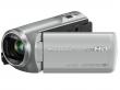 Panasonic HC-V250 srebrna