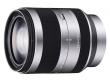 Sony E 18-200 mm f/3.5-6.3 OSS