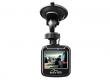 Media-Tech U-DRIVE INVIGO MT4049