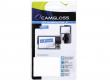 Camgloss Display Cover 3.0 - folia ochronna