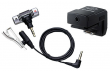 Olympus SEMA-1 Zestaw adaptera mikrofonu
