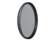 Nikon Filtr polaryzacyjny kołowy 72 mm C-PLII