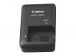 Canon CB-2LCE ładowarka