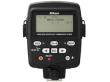 Nikon SU-800 bezprzewodowy wyzwalacz błysku