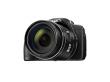 Nikon Coolpix P610 czarny CASHBACK 200 PLN