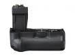 Canon BG-E8