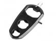Peak Design Klucz uniwersalny Capture Tool (do dokręcania śrub)