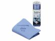 Camgloss Microfibre Cleaning Cloth - ściereczka do optyki