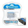 Blumax EN-EL10