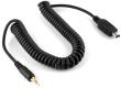 Pixel Kabel synchronizacyjny CL-DC2 zam. Nikon MC-DC2