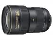 Nikon Nikkor 16-35 mm f/4 G ED AF-S VR