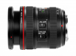 Canon24-70 mm f/4.0L EF IS USM (OEM)