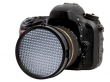 ExpoImaging  ExpoDisc 2.0 77mm filtr balansu bieli