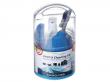Camgloss Foto-Cleaning-Kit zestaw czyszczący