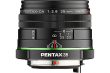 Pentax 35 mm f/2.8 DA SMC Macro Limited