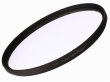 Marumi Filtr Protect 52 mm Super DHG