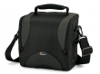 Lowepro Apex 140 AW czarna