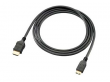 Canon HTC-100 Kabel HDMI