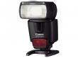 Canon Speedlite 430EX II + CASHBACK 200zł