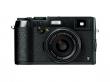 FujiFilm X100T czarny