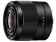 Sony FE 28 mm f/2.0 (SEL28F20.SYX)