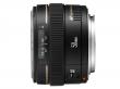 Canon 50 mm f/1.4 EF USM + Cashback 260 zł