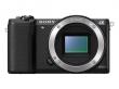 Sony ILCE A5100 Body czarny