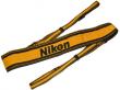 Nikon pasek AN-6Y
