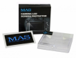 MAS Osłona LCD (szkło) -  Nikon D750/D500