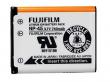 FujiFilm NP-45