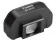 Canon EP-EX15 przedłużenie celownika