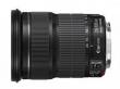 Canon 24-105 mm f/3.5-5.6 IS STM - Cashback 260 zł przy zakupie z aparatem!