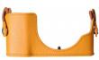 Olympus CS-45B do E-PL7 i E-PL8 jasnobrązowy