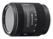 Sony 16-80 mm f/3.5-f/4.5 DT ZA Carl Zeiss Vario Sonnar T*