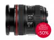 Canon24-70 mm f/4.0L EF IS USM (OEM)
