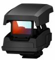 Olympus EE-1 celownik optyczny do aparatów z gorącą stopką