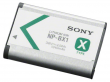Sony NP-BX1