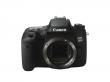 Canon EOS 760D + ob. 10-18 IS STM + poradnik w odcinkach