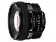 Nikon Nikkor 20 mm f/2.8 AF D