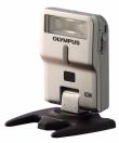 Olympus FL-300R - sterowanie bezprzewodowe